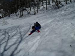 150321雪遊びm東 (78).jpg