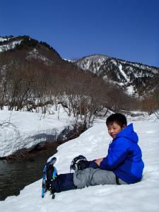 150321雪遊びm東 (89).jpg