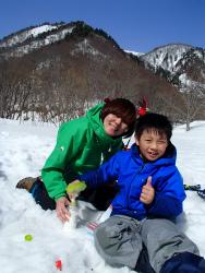 150321雪遊びm東 (95).jpg