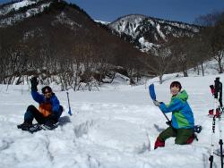 150321雪遊びm東 (96).jpg