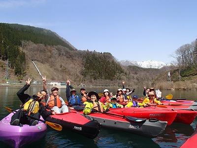150418そうじ赤谷湖 (72).jpg