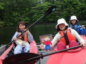 150509亀山湖H (4).jpg