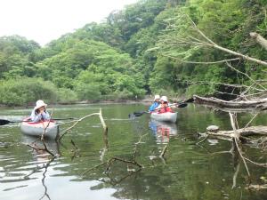 150509亀山湖H (43).jpg