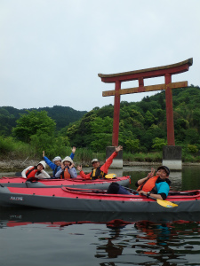 150509亀山湖H (75).jpg