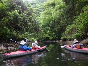 150509亀山湖H (89).jpg