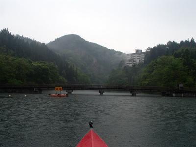 150516早朝カヌーba (8).jpg