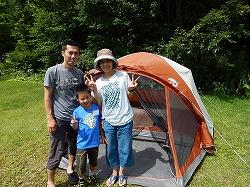 15072526familycamp (25).jpg