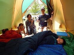 15072526familycamp (28).jpg