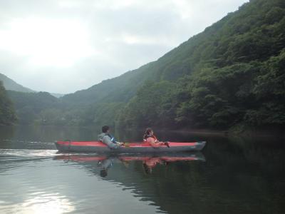 150809早朝カヌーgd (10).jpg