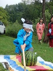 15082930familycamp (108).jpg