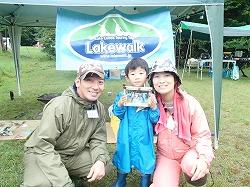 15082930familycamp (282).jpg
