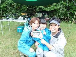 15082930familycamp (285).jpg