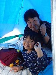 15082930familycamp (54).jpg