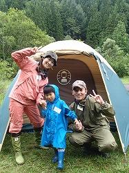 15082930familycamp (61).jpg