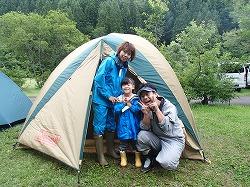 15082930familycamp (64).jpg