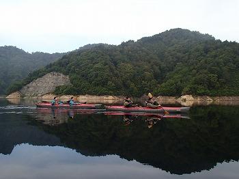 150923早朝カヌーmn (37).jpg