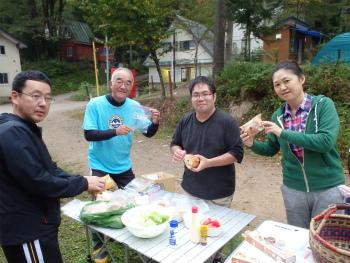 150927安曇野・白馬 (4).jpg