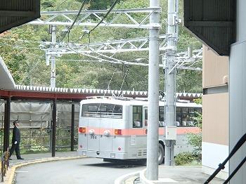 150927黒部ダム (5).jpg