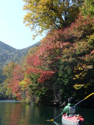 151009中禅寺湖視察 (20).jpg
