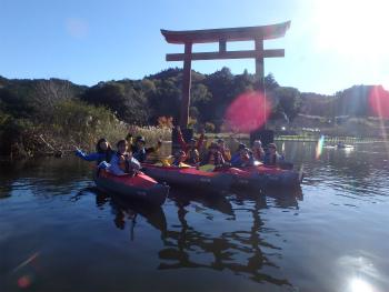 151128亀山カヌー (128).jpg