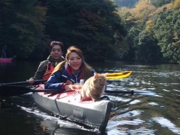 151129亀山湖H (38).jpg