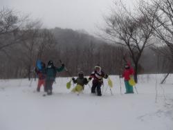160301雪遊びスノーシューm (107).jpg