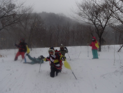 160301雪遊びスノーシューm (109).jpg
