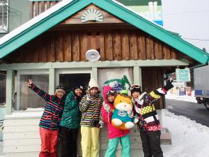 160301雪遊びスノーシューm (118).jpg