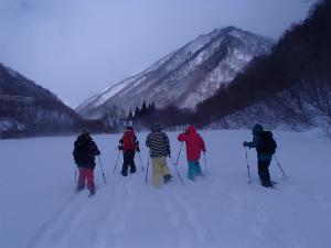 160301雪遊びスノーシューm (25).jpg