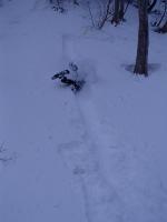 160301雪遊びスノーシューm (43).jpg
