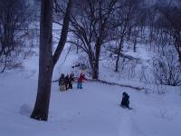 160301雪遊びスノーシューm (45).jpg