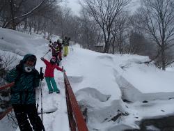 160301雪遊びスノーシューm (49).jpg