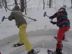 160301雪遊びスノーシューm (56).jpg