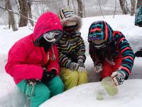160301雪遊びスノーシューm (61).jpg