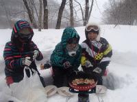 160301雪遊びスノーシューm (65).jpg