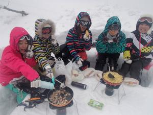 160301雪遊びスノーシューm (69).jpg