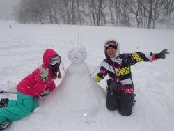 160301雪遊びスノーシューm (86).jpg