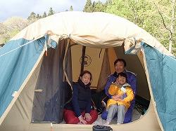 16042930ファミリーキャンプ (196).jpg