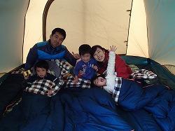 16042930ファミリーキャンプ (201).jpg