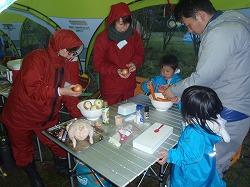 16042930ファミリーキャンプ (234).jpg