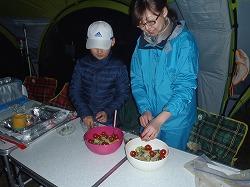 16042930ファミリーキャンプ (254).jpg