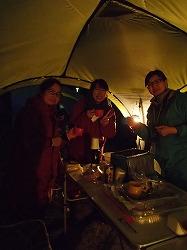 16042930ファミリーキャンプ (263).jpg