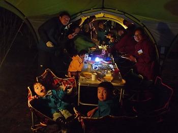 16042930ファミリーキャンプ (272).jpg