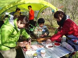 16042930ファミリーキャンプ (300).jpg