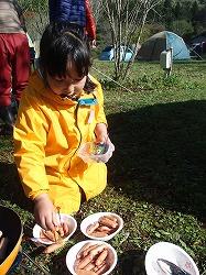 16042930ファミリーキャンプ (309).jpg