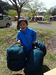 16042930ファミリーキャンプ (381).jpg