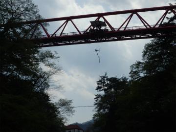 160501半日カヌー2sa (33).jpg