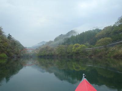 160501早朝カヌーgf (15).jpg