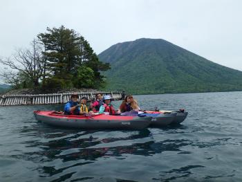 160528中禅寺湖カヌーH (41).jpg