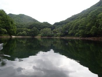 160626半日カヌー3rd (51).jpg